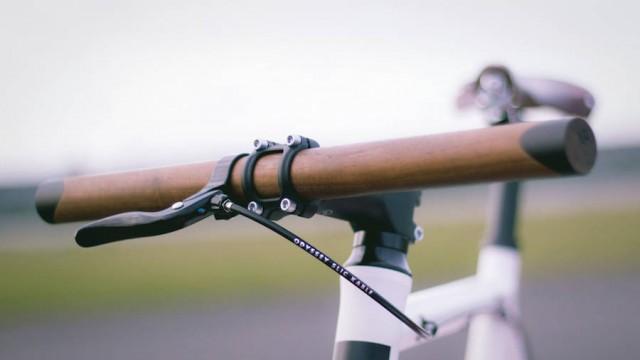 lenkr-bike-guidao_04