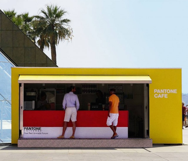 pantone-cafe-01