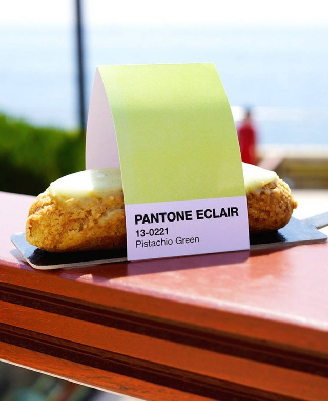 pantone-cafe-05