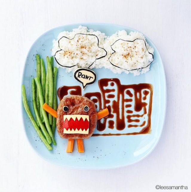 arte-comida-samantha-lee-03