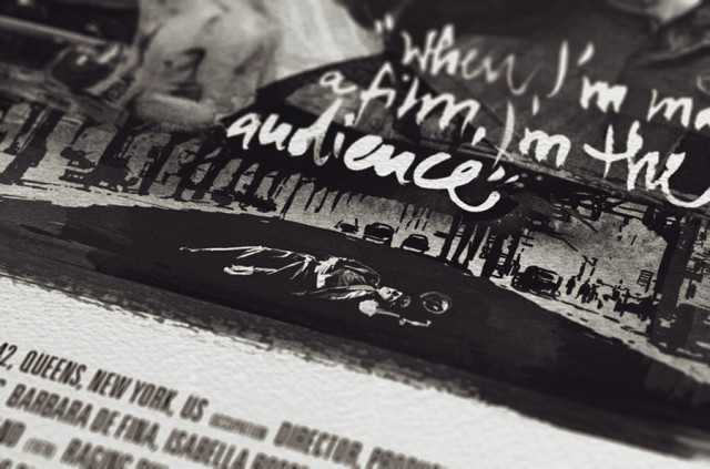 stellavie-posters-08