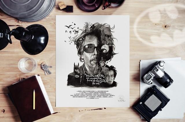 stellavie-posters-11