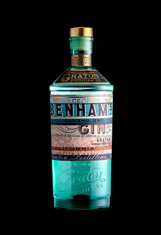 benhams-gin-01