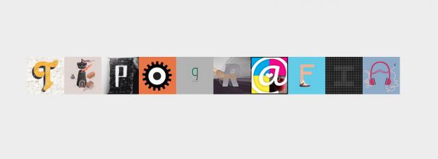 Type to Design