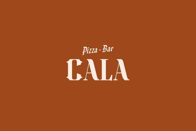 pizza-bar-cala_01