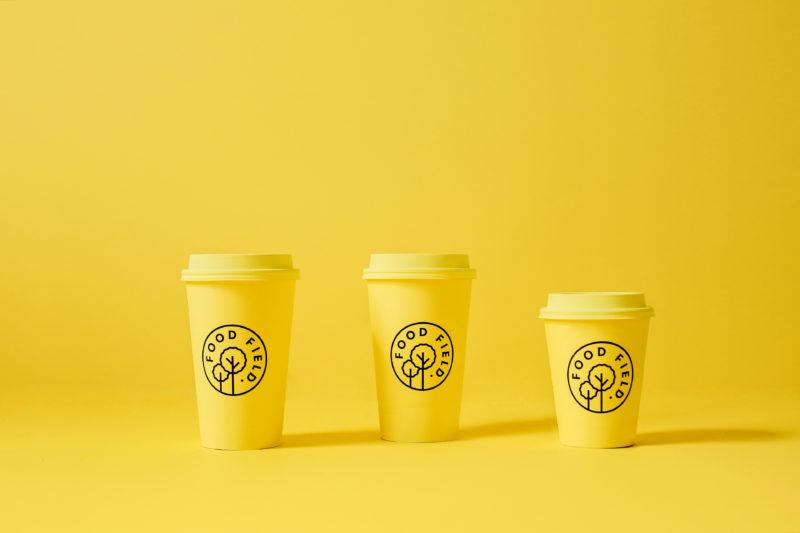 Boteco Design - The Food Field