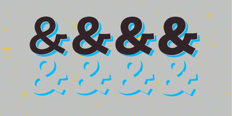 Boteco Design - Pequena Neo - fonte