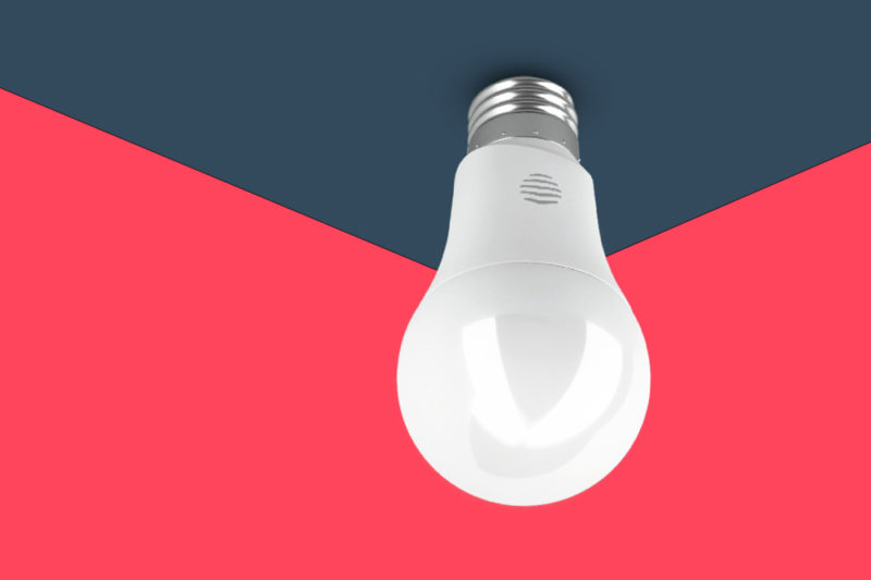 Hive - logo e identidade visual - Wolff Olins - Boteco Design