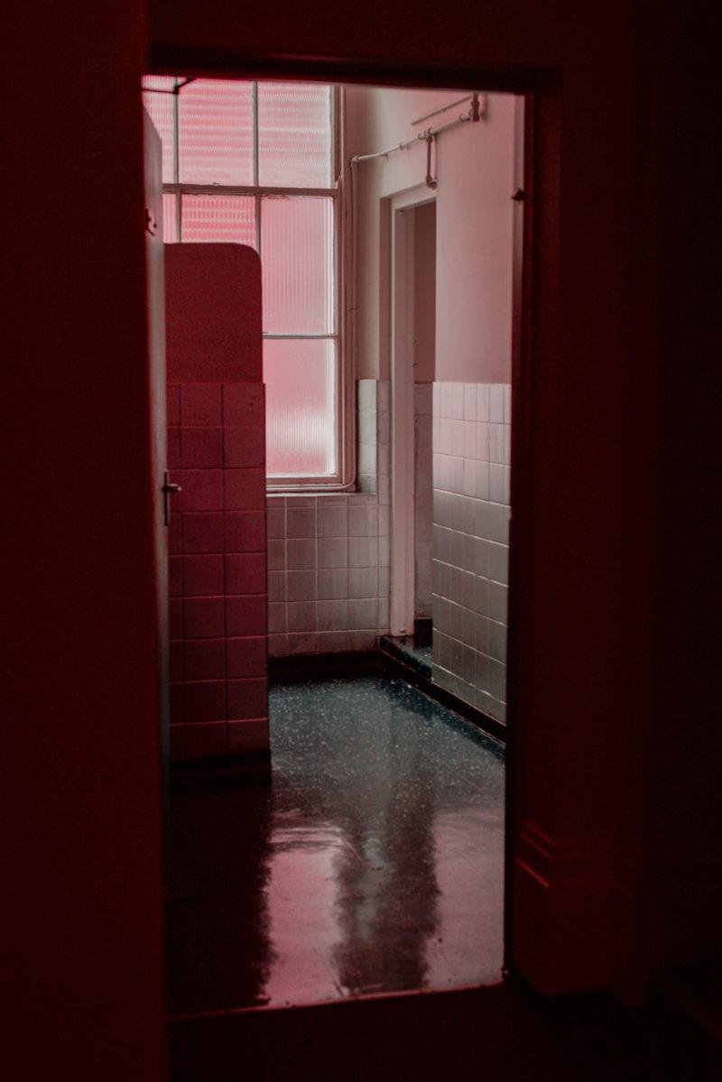 Gabriella Achadinha - fotografia - Boteco Design