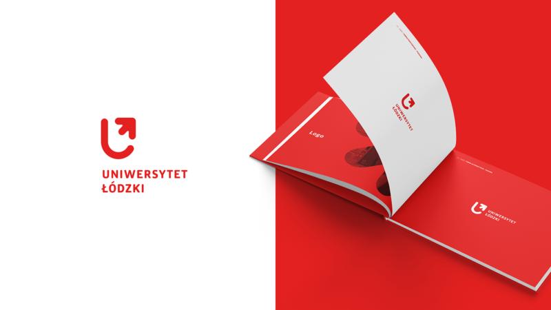 University of Lodz - Boteco Design