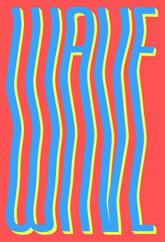 Tipaulgrafia - Inspiração tipografia - Boteco Design
