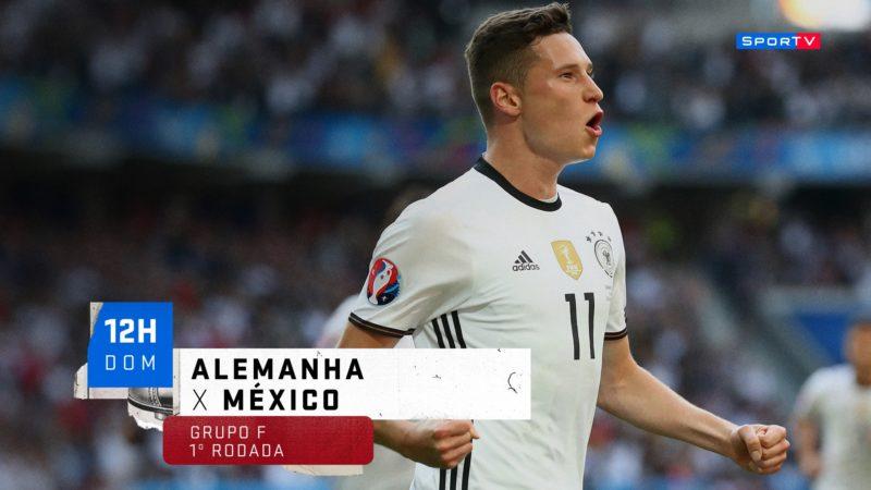 Firmorama - Identidade Visual Copa do Mundo Rússia 2018 - Boteco Design