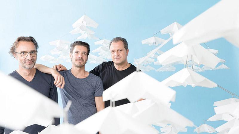 BOOMSPDESIGN 2018 - Boteco Design - atelier oi