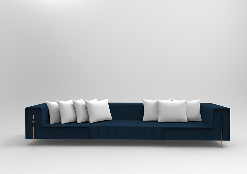 BOOMSPDESIGN 2018 - Boteco Design - Studio Alfaia
