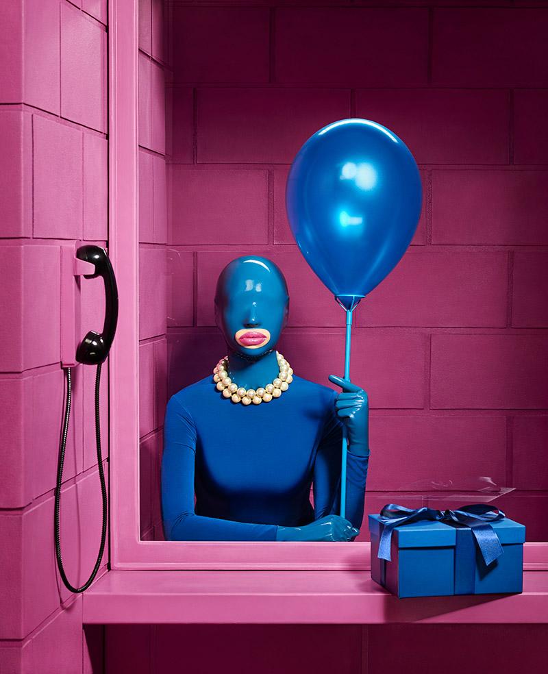 Pol Kurucz - Pixel Show 2018 - Boteco Design