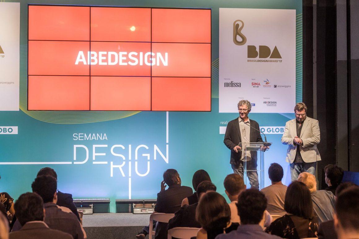 Brasil Design Awards 2018 - Boteco Design