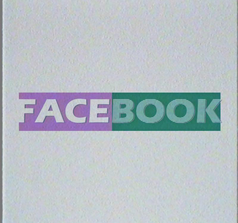 Retro Logos - Future Punk - Boteco Design