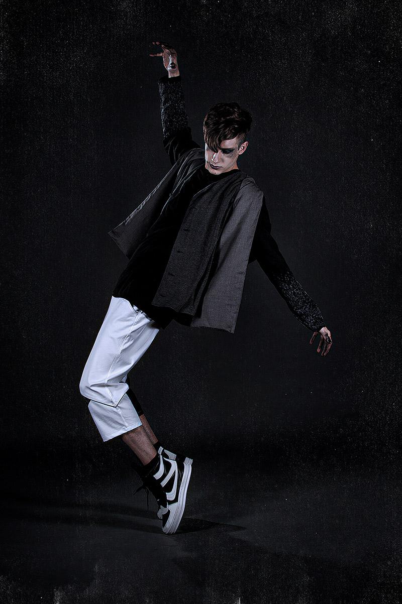 Ivy Huang - De Fashion Design para UX/UI Design - Boteco Design
