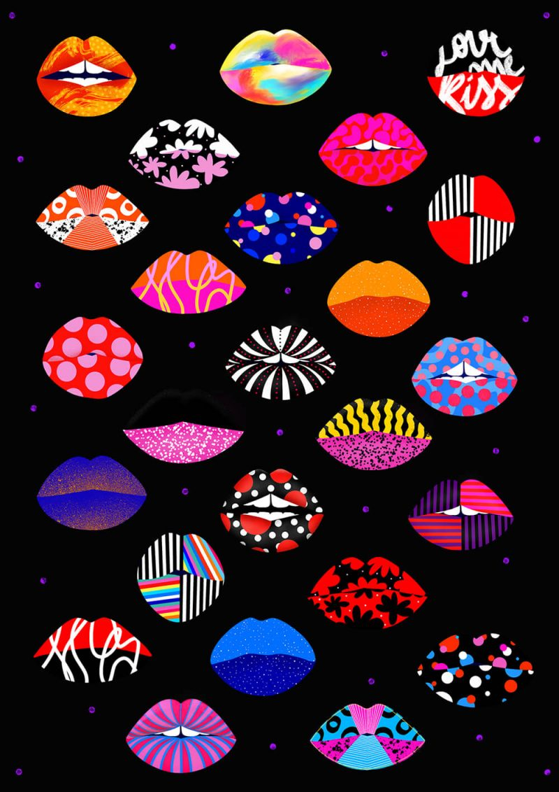 Andreea Robescu - Boteco Design