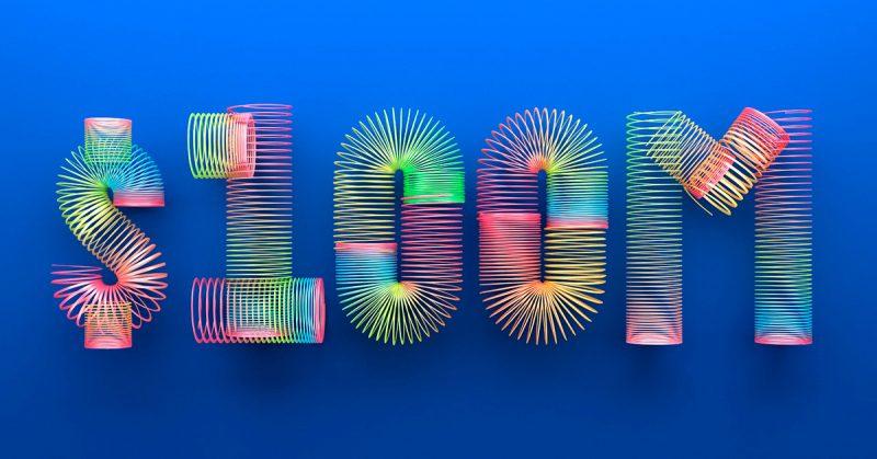 Tipaulgrafia - Muokka Studio - Alejandro Lopez Becero - Boteco Design