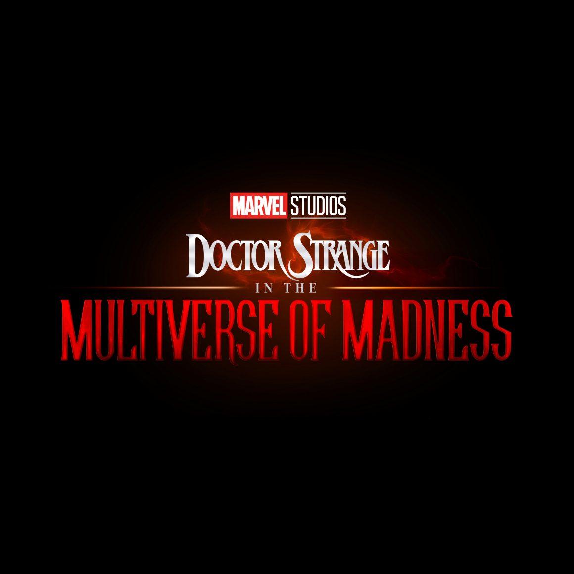 Marvel Fase 4 Universo Cinematrográfico Marvel UCM - Boteco Design