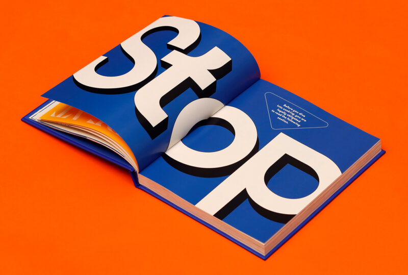 Cook This Book - Molly Baz - Boteco Design